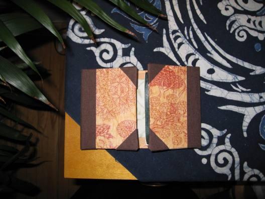 bookbinding1.jpg