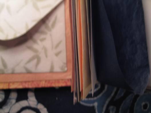 bookbinding4.jpg